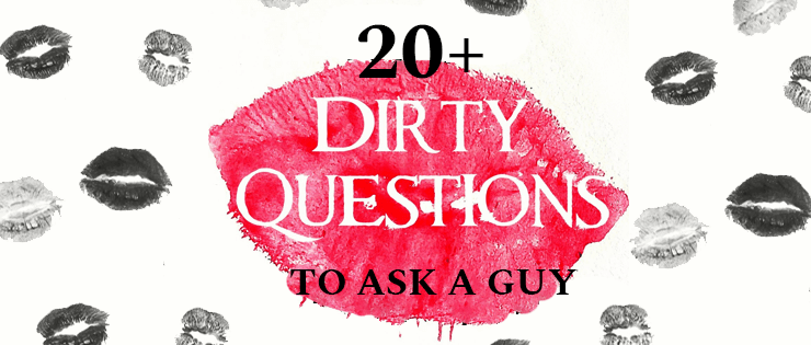 To a 20 ask in questions guy questions 20 Questions